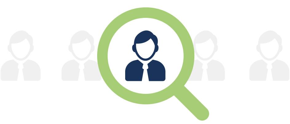 Как найти хорошего аутсорсера? Блог сервиса бизнес-ассистентов Делегатор24