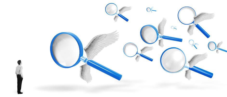 Многоканальный поиск и подбор персонала. Блог сервиса бизнес-ассистентов Делегатор24