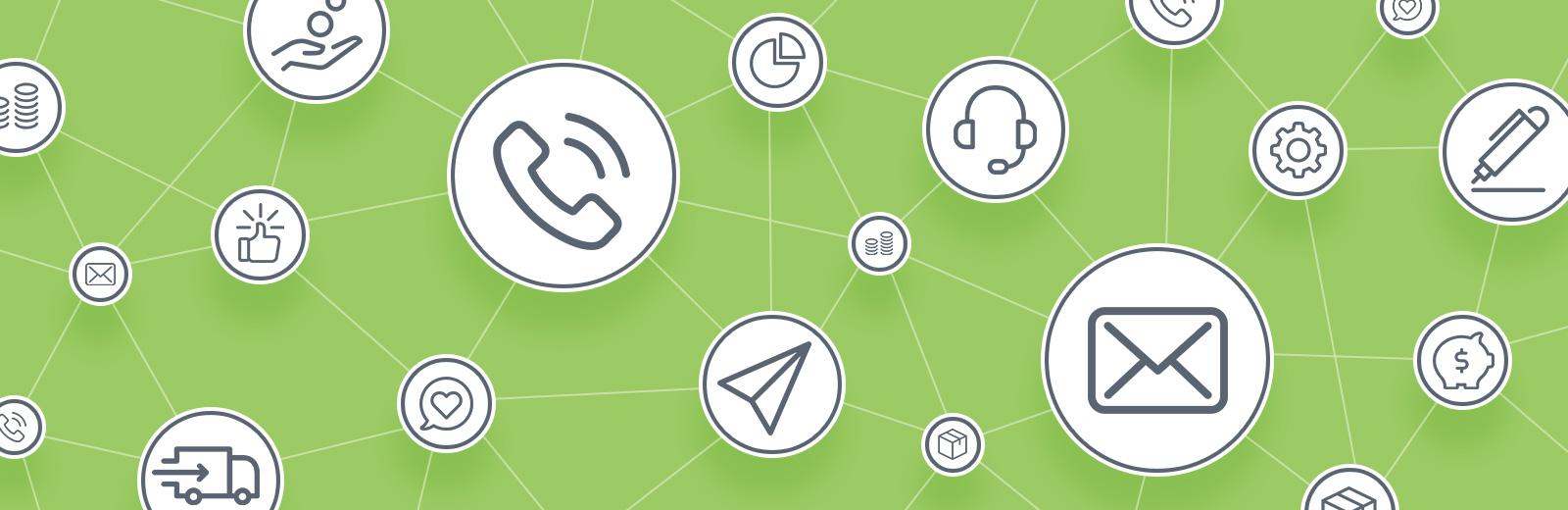 Отдать на аутсорсинг: топ-10 бизнес-процессов, которые выгоднее делегировать