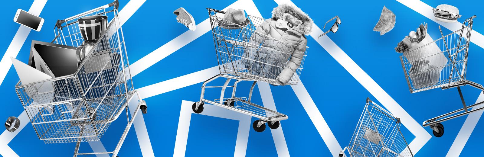 Аутсорсинг для интернет-магазинов: процессы, которые можно делегировать