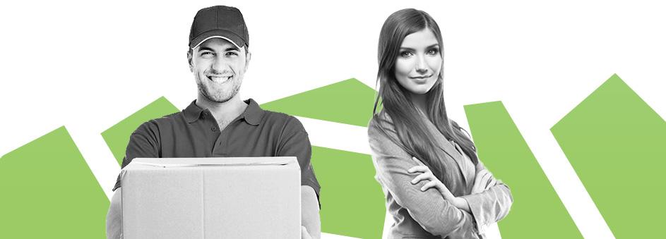 Аутсорсинг для интернет-магазинов: процессы, которые можно делегировать. Логистика и продвижение