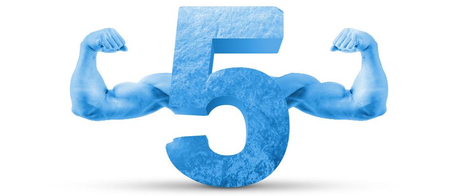 5 советов, которые помогут научиться делегировать задачи