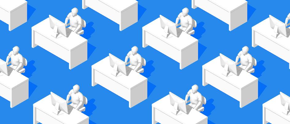 5 советов, которые помогут научиться делегировать задачи - итог