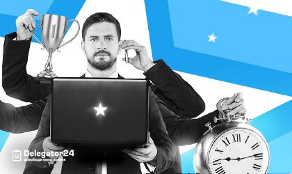 10 ключевых навыков руководителя проектов анонс статьи