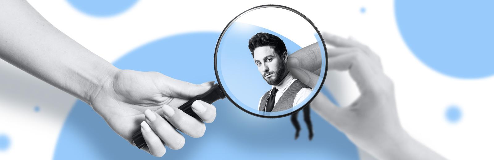 Точное попадание: как нанять подходящего сотрудника на должность?