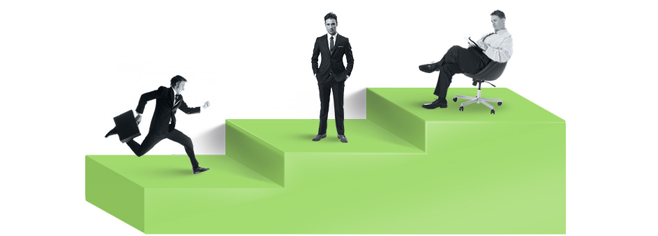 Точное попадание: как нанять подходящего сотрудника на должность? 1