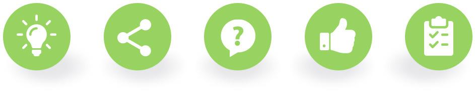 Как организовать конференцию:Почему вам не обойтись без сервиса на вашем мероприятии?