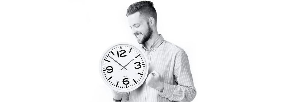 Тайм-менеджмент для персонала: организовываем рабочее время сотрудников 2