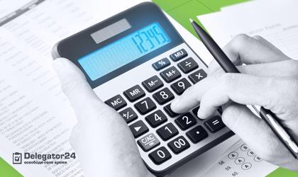 Как проверить работу бухгалтера? Анонс статьи