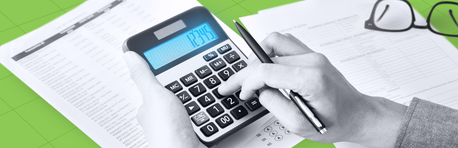 Как проверить работу бухгалтера?