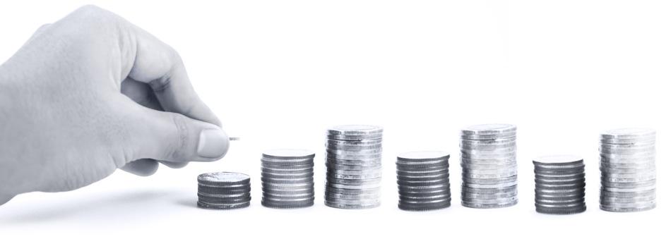 Как проверить работу бухгалтера? Совет 5 - проверяйте налоговые расчёты