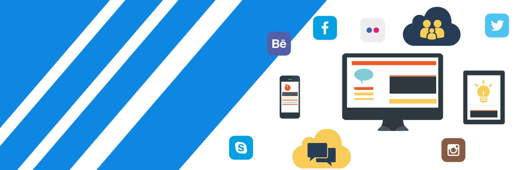 Продвижение бизнес-аккаунта в инстаграм
