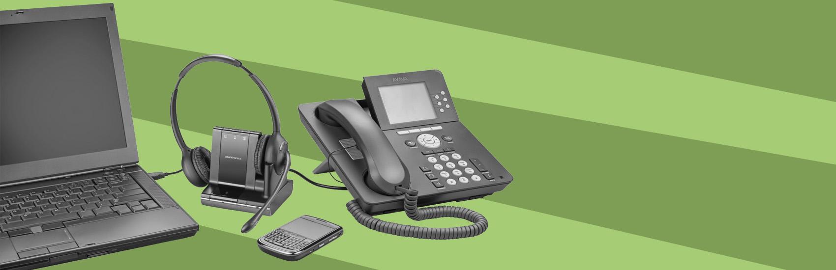 Заказать услуги обзвона клиентов с помощью бизнес-ассистента от 20 рублей за звонок