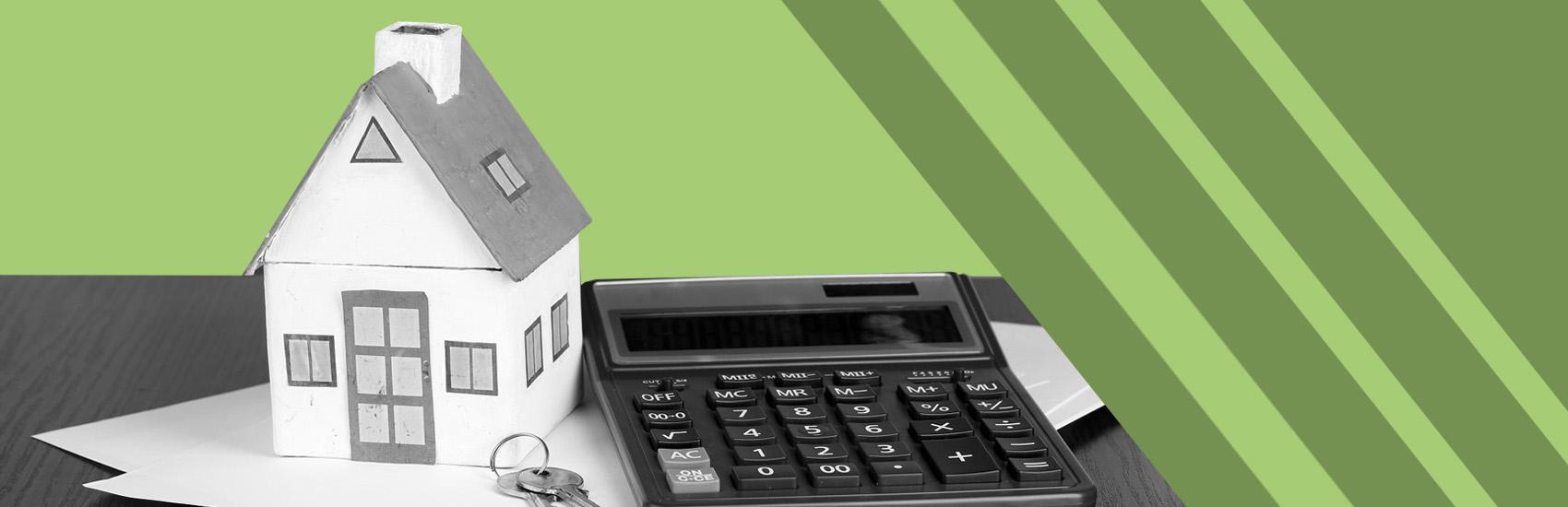 Юридическая консультация по вопросам рефинансирования ипотеки