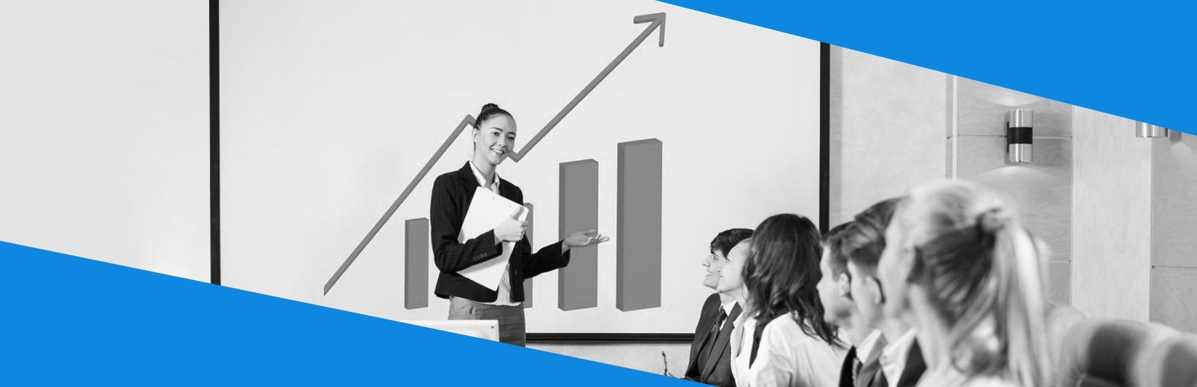 Разбор бизнеса: анализ процессов