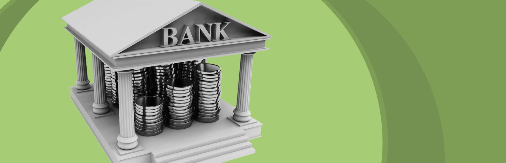 Как открыть счет в Швейцарском банке? Кейс Delegator24