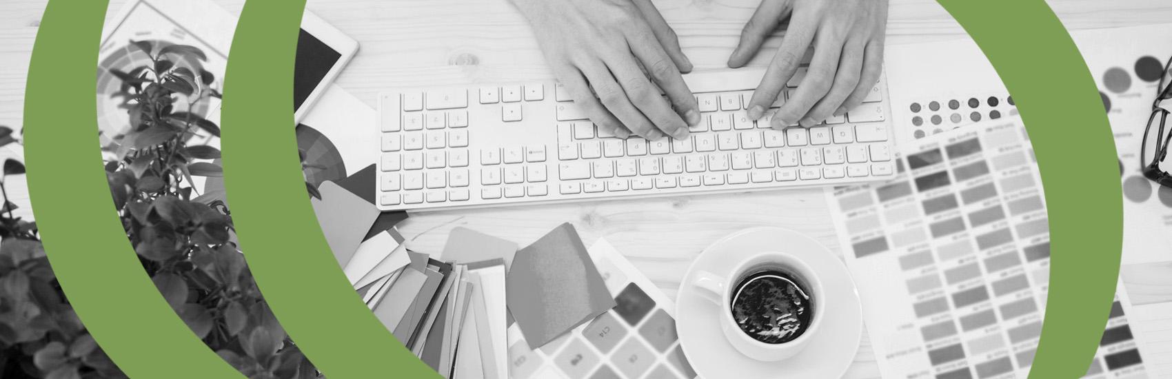 Как найти web-студию для разработки личного кабинета для сайта