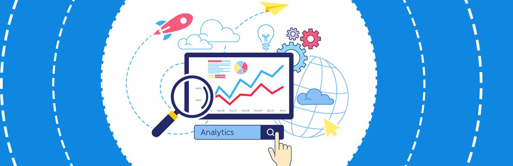 Как собрать данные для оценки PR