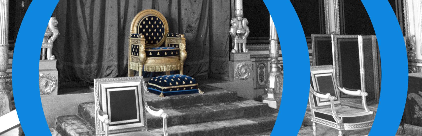Рассчитать стоимость аренды… трона