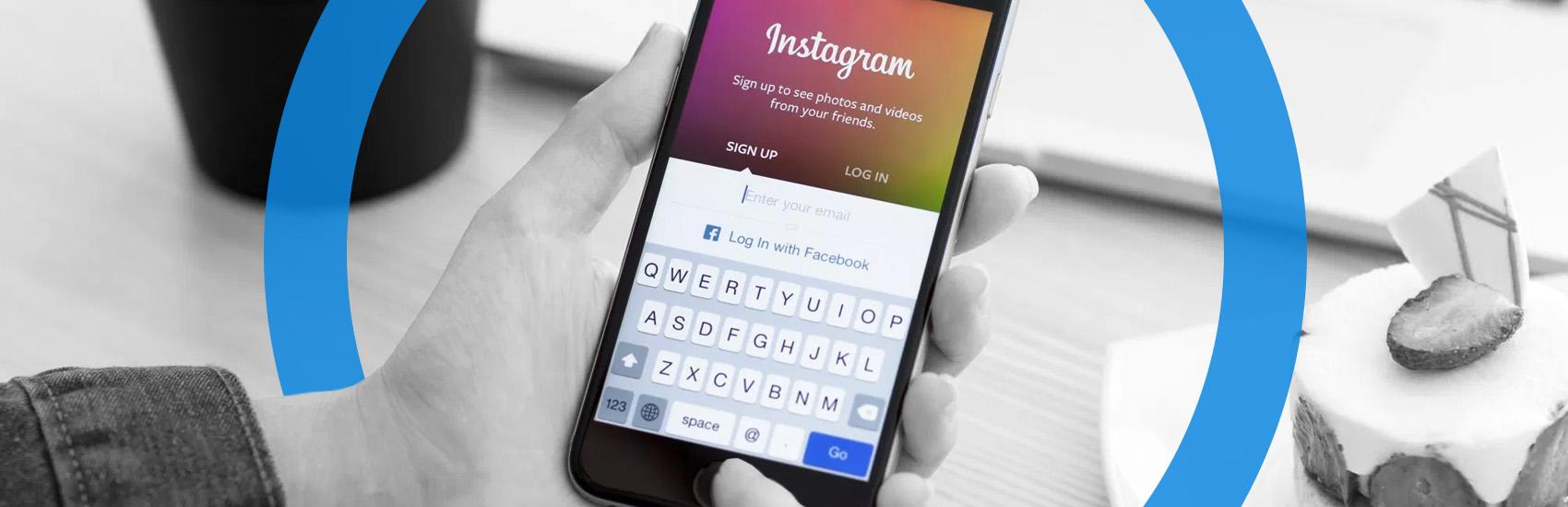 Накрутка подписчиков в Инстаграм. Как делать НЕЛЬЗЯ