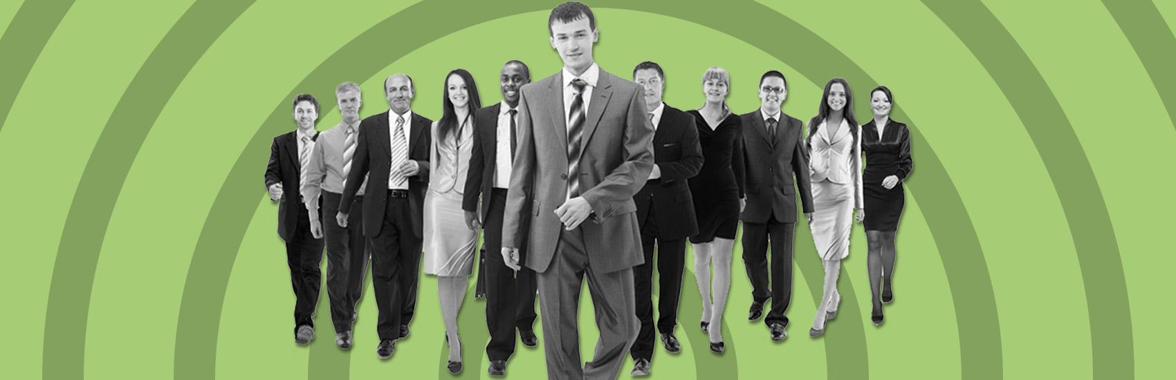 Зачем использовать чат-ботов в HR?