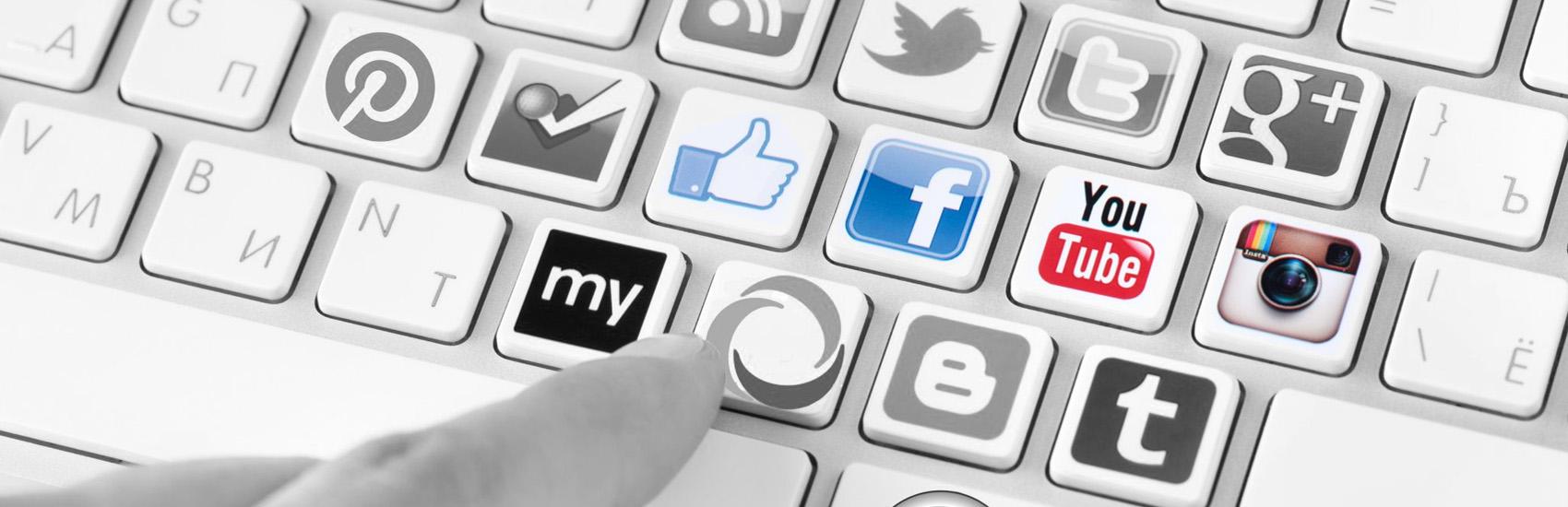 На что обратить внимание, когда подбираешь сотрудника в социальных сетях