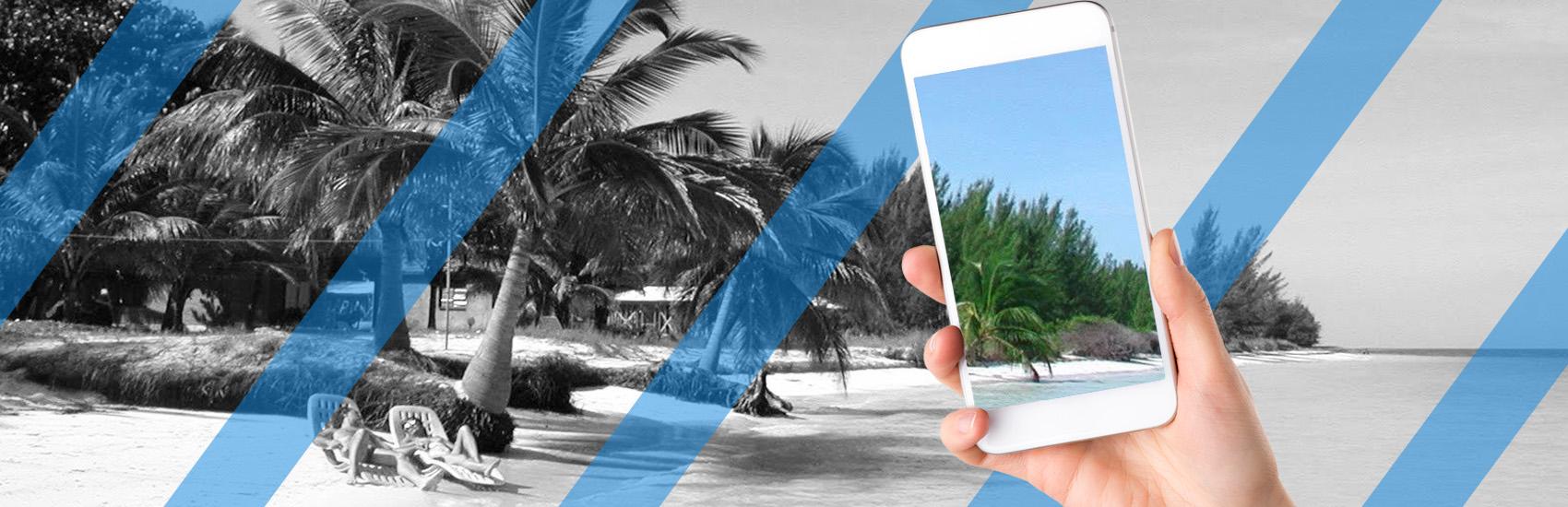 Выбрать мобильную связь и найти средство от насморка на Пхукете с ассистентом онлайн