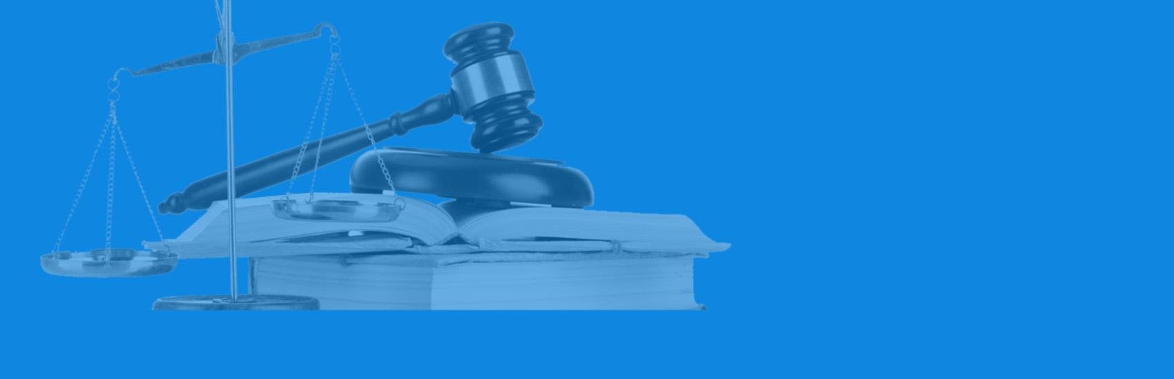 Чем может быть полезен юрист, работающий онлайн?