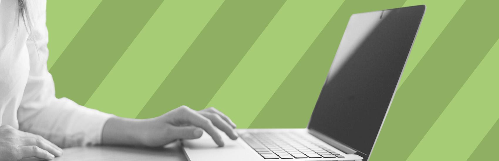 Онлайн-школа бизнес-ассистентов. Наш опыт