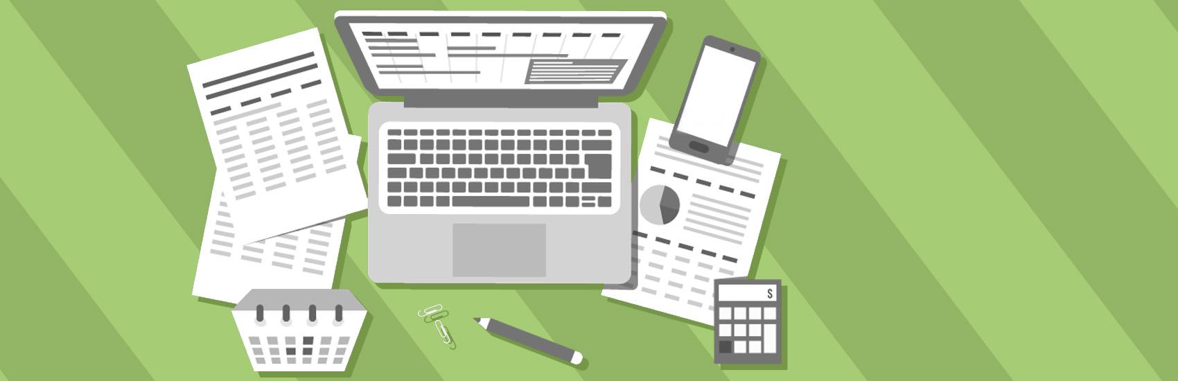 Разработка и внедрение программного продукта