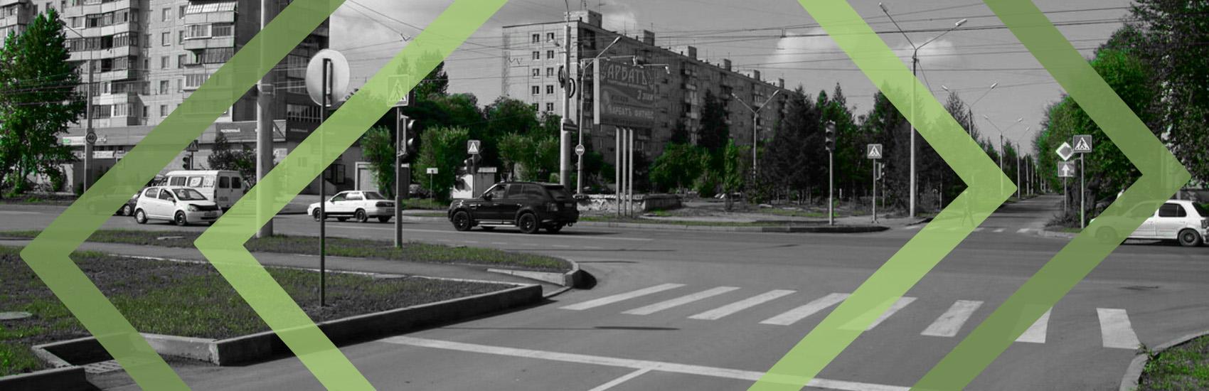 Как мы нашли записи с камер видеонаблюдения в Красноярске