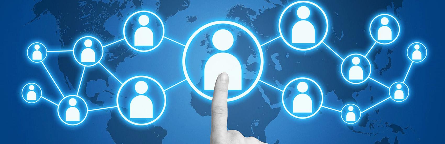 Аутсорсинг и делегирование полномочий в деятельности компаний