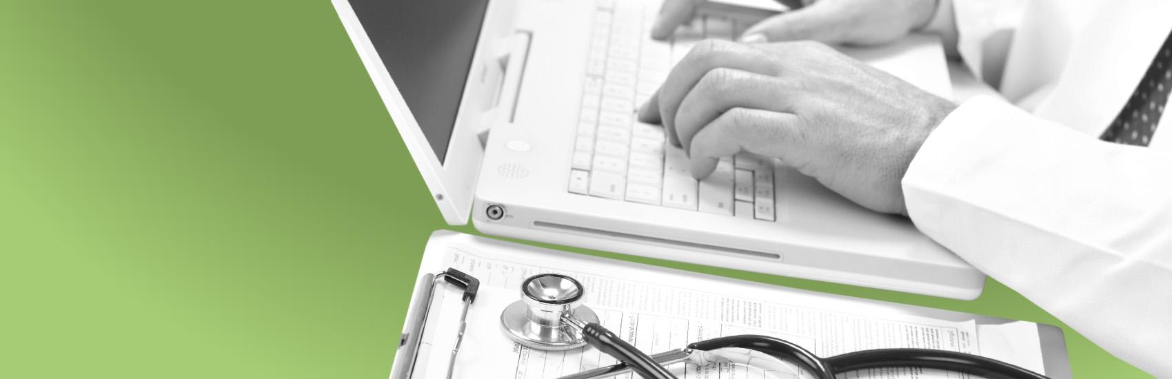 Масштабная задача для медицинской компании: перевести на английский язык документы, подготовить коммерческое предложение и прайс-лист
