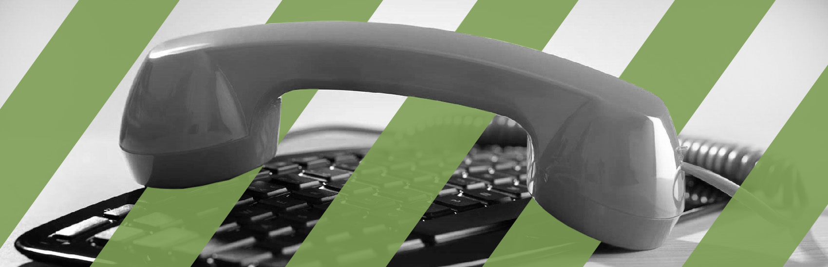 Организовать круглосуточную службу поддержки по телефону
