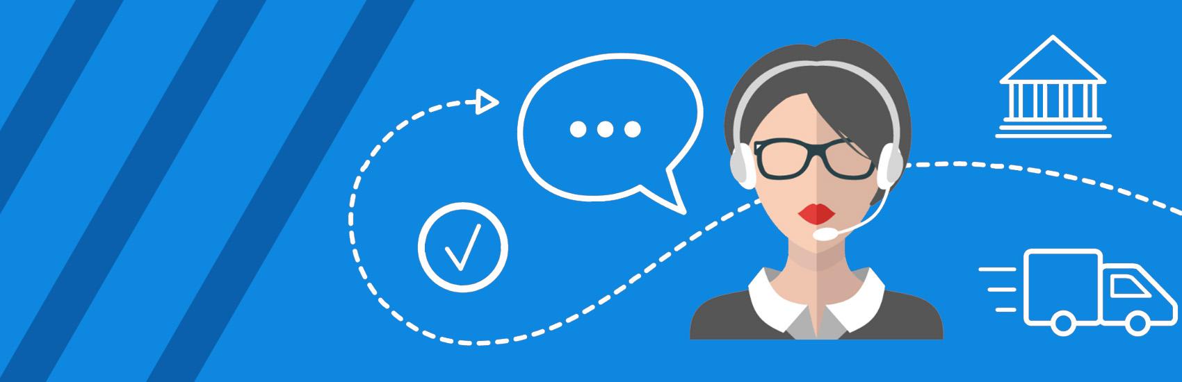 Как неправильно выстроенная коммуникация может привести к потере ключевых клиентов