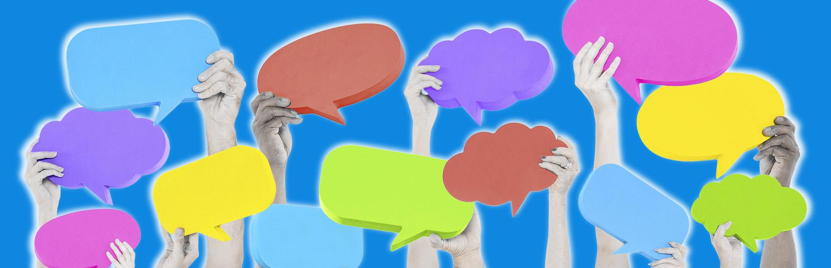 Отзывы клиентов: как правильно реагировать, чтобы не потерять репутацию компании