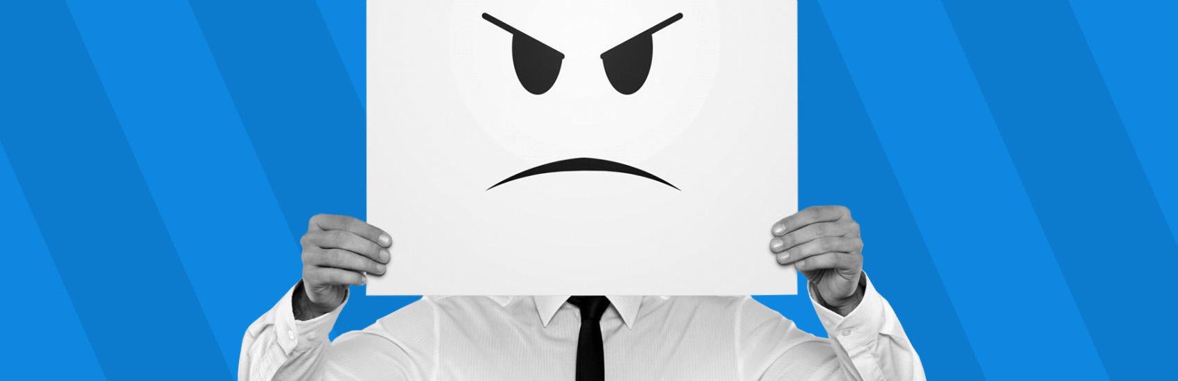 Как определить токсичного сотрудника и что делать дальше? Разбираемся вместе с Делегатор24