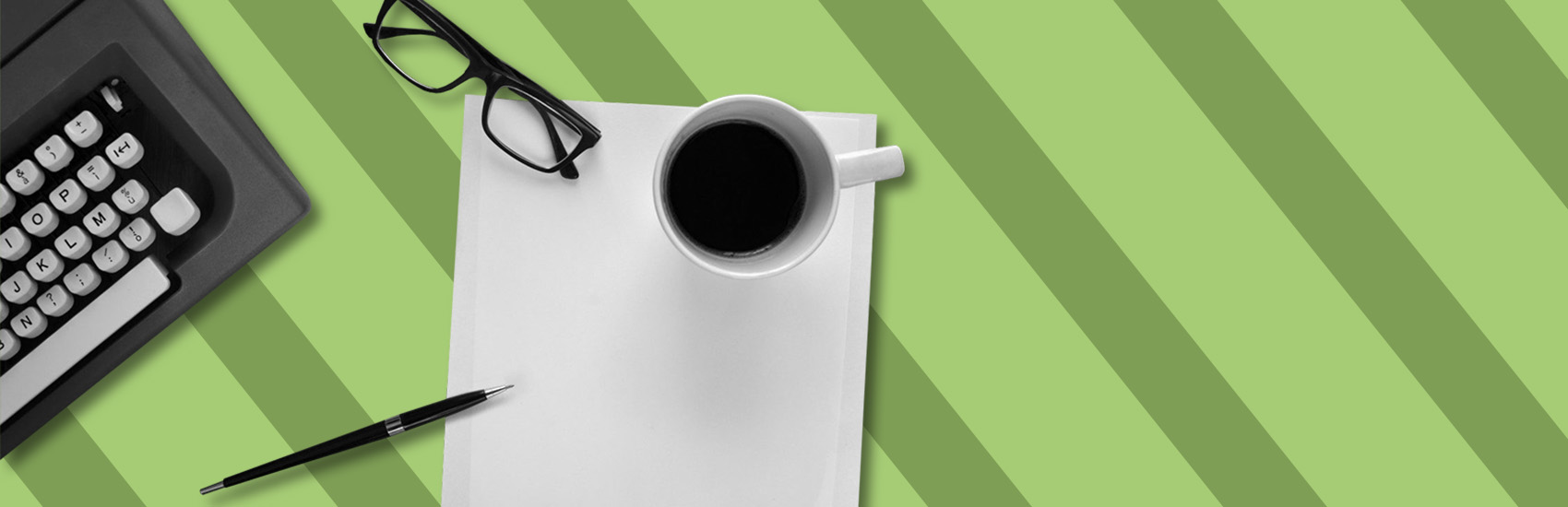 Cделать семантический анализ текста в выборке статей