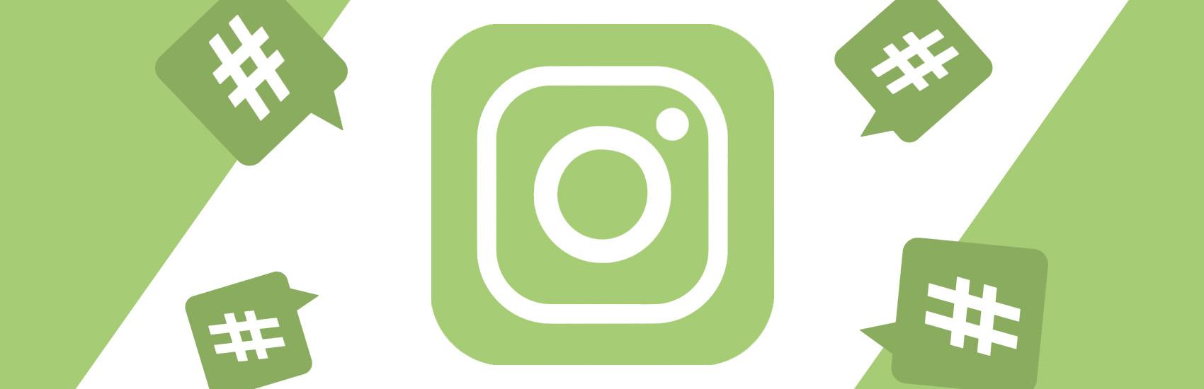 Чек-лист для бизнеса: как выстроить стратегию продвижения для продаж в Инстаграм
