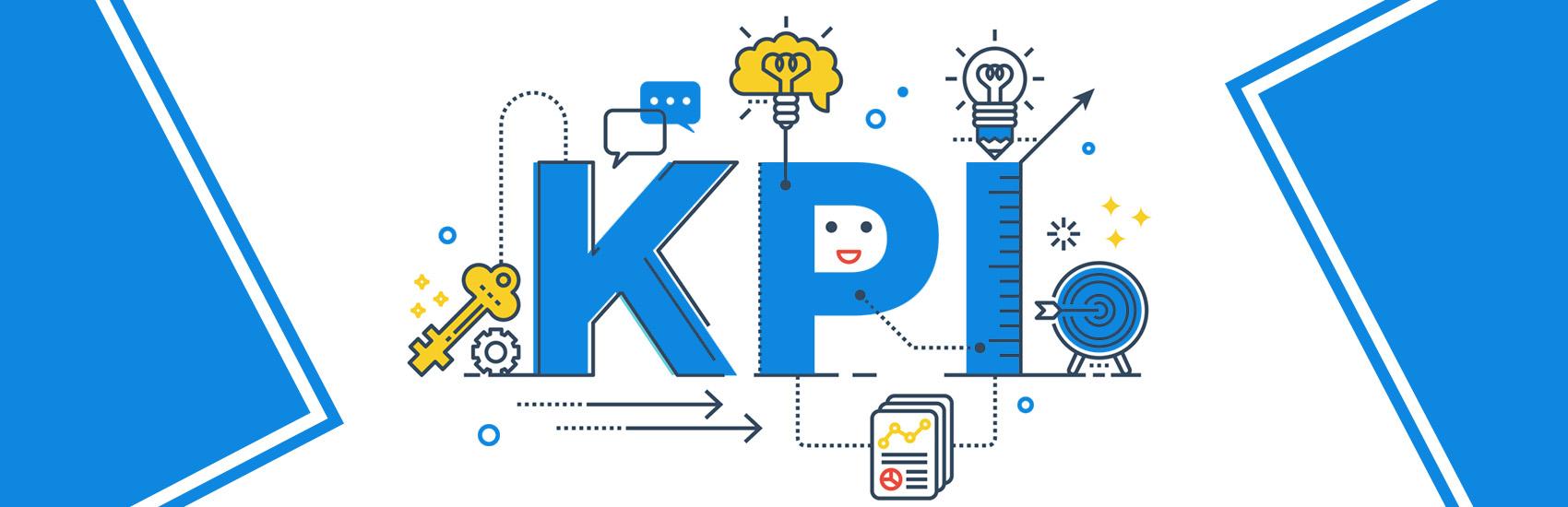 Разработка KPI для эффективной работы сотрудников — пример реальной задачи, поступившей от клиента