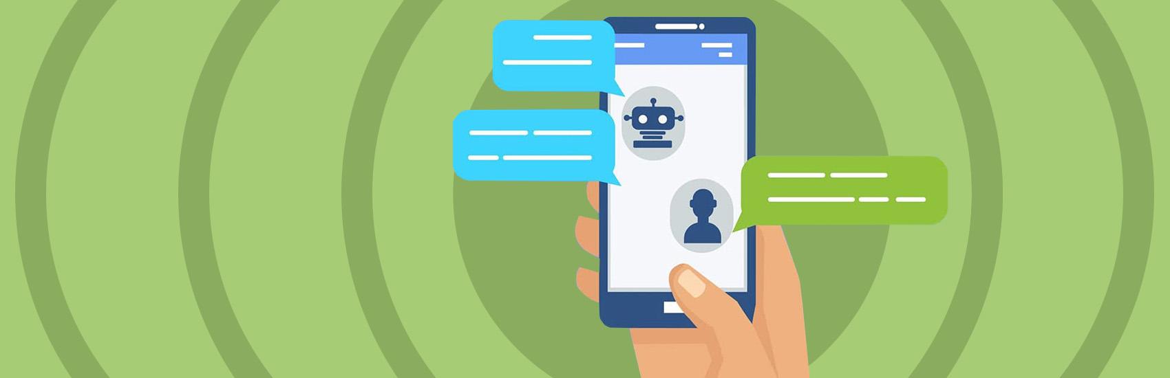 Как посетителей сайта конвертировать в клиентов в Телеграмме — обзор сервиса автоматизации заявок RE:PLAIN
