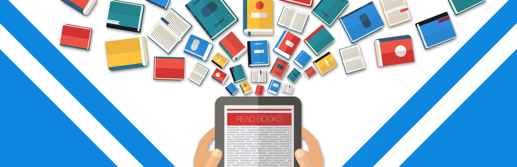 Как экономить время и деньги предпринимателю: изучаем приложение Smart Reading