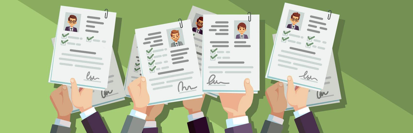 Как искать удаленную работу