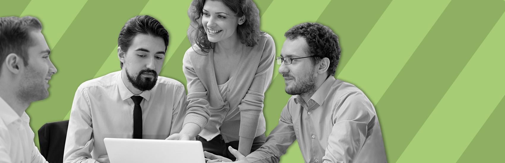 ТОП-5 книг для адаптации ваших новых сотрудников