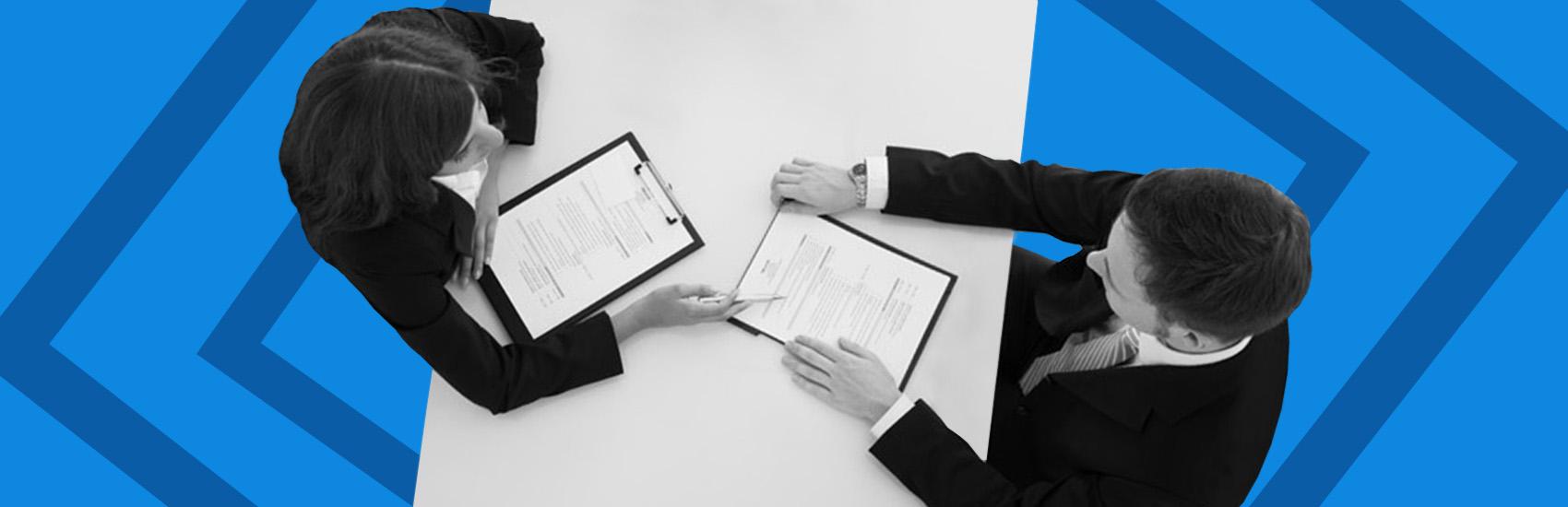 Почему ваш HR долго не может закрыть вакансию: разбираем типичные ошибки